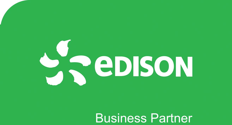 logo-per-la-parte-bassa-del-sito1315x710 - easyline.com